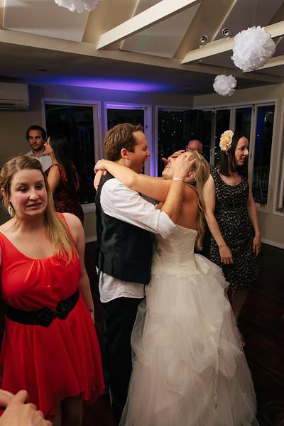 Adam & Katies Wedding (1068 of 1081).jpg