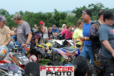 2013 AWRCS RD 6 Powerline pm
