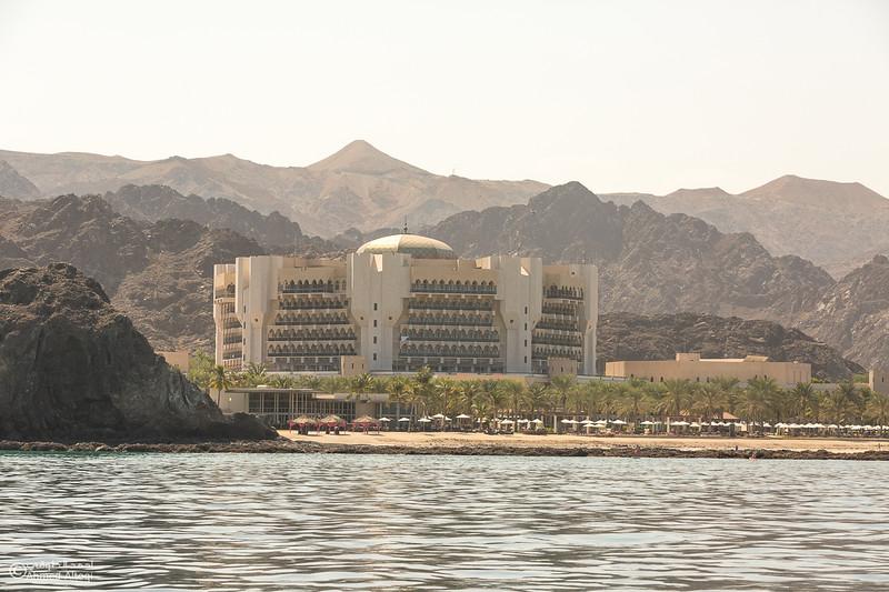 Al Bustan Palace hotel-Muscat.jpg