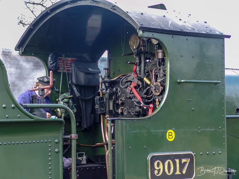 050328_Bluebell_Railway_0051.jpg
