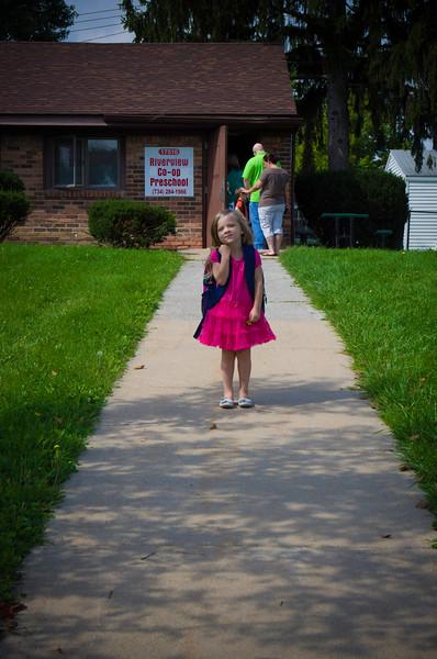 Ada Cain's First Day of Preschool - 09SEP14-9277.jpg
