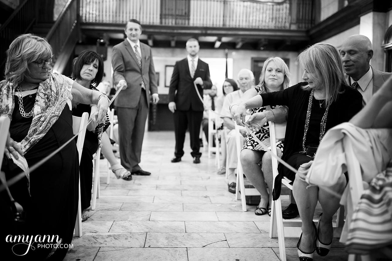 allijess_weddingblog061