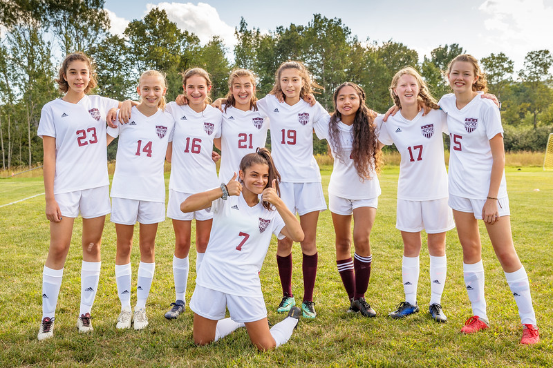 2019 HHS GIRLS RESERVE SOCCER-184-Edit.jpg