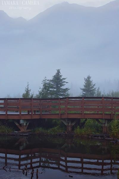 Eagle River5-4-2.jpg