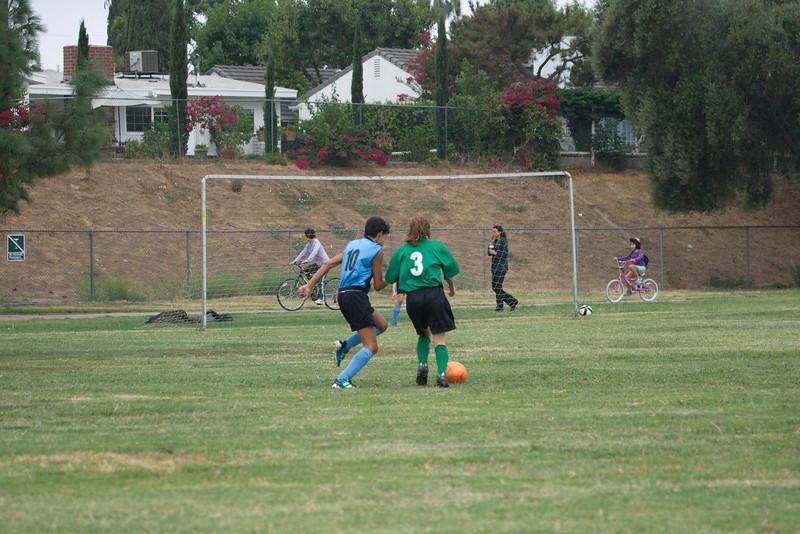 Soccer2011-09-10 08-50-13_5.jpg