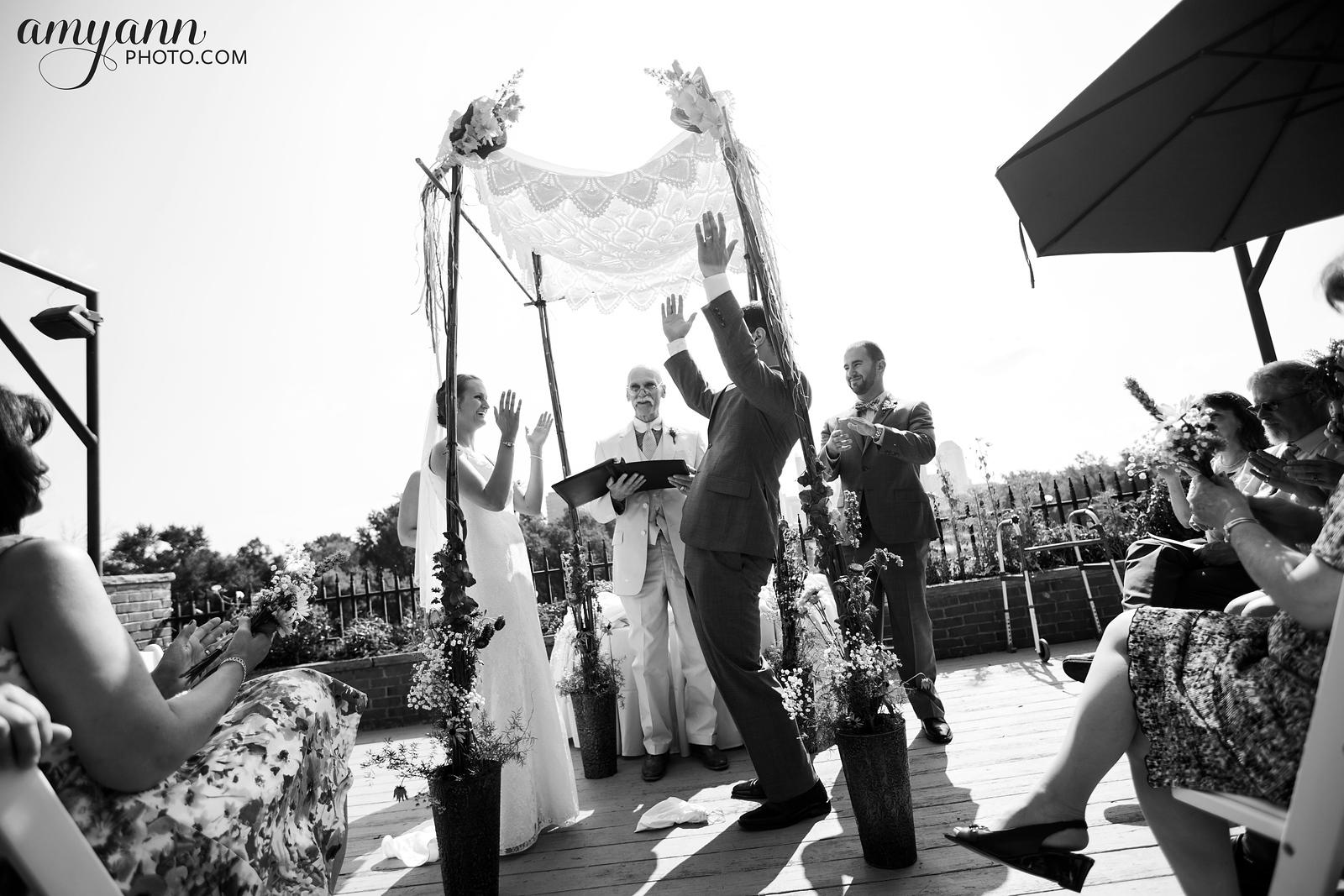 meganben_weddingblog_0028