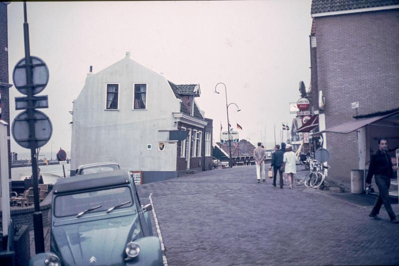 T12-Holland-Refuel-007.jpg