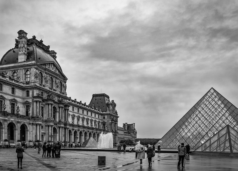 The Louvre-6.jpg