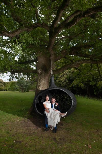 1056-beth_ric_portishead_wedding.jpg