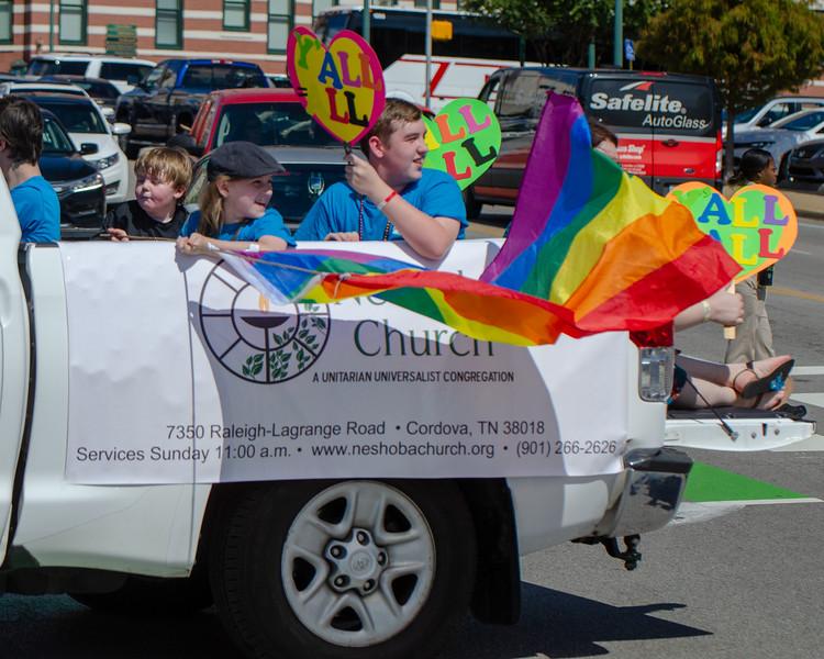 20180929_Memphis_Pride_mp-145.jpg
