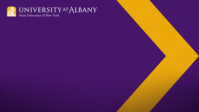 UAlbany Zoom Backgrounds