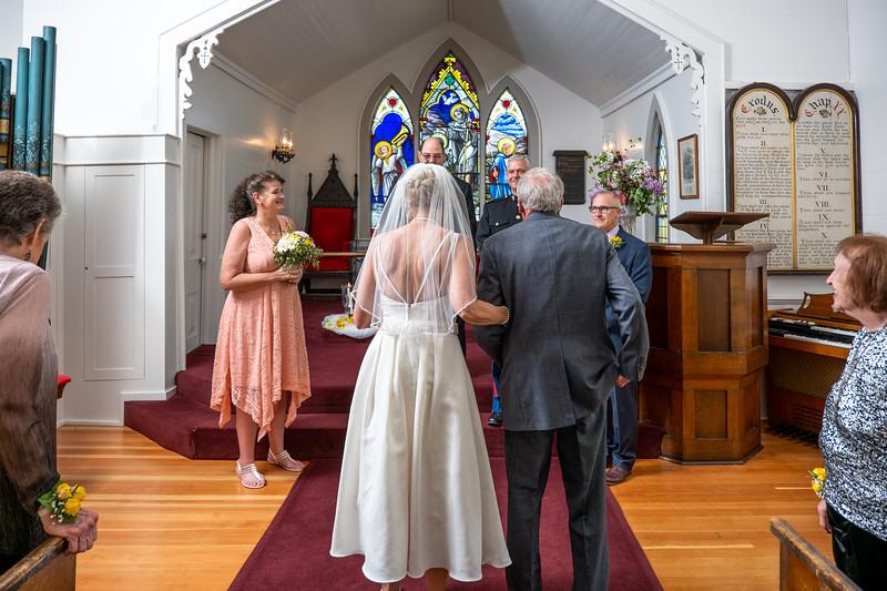 Mike and Gena Wedding 5-5-19-148-2.jpg