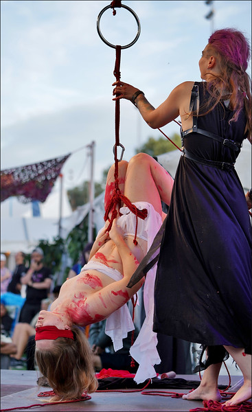 Kinky Pride - Stockholm Pride Park 2019_48448698911_o.jpg