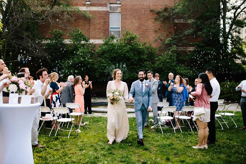 Jen and Tristan Wedding-118.jpg