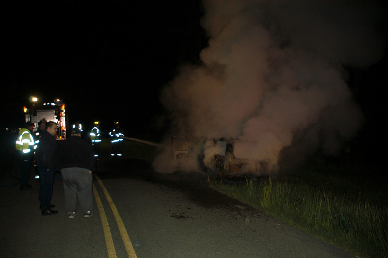 east union township vehicle fire 5-11-2010 004.JPG