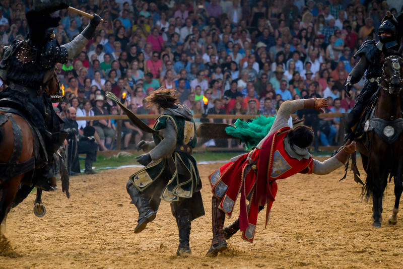 Kaltenberg Medieval Tournament-160730-193.jpg