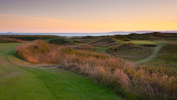 Royal Troon Golf Club