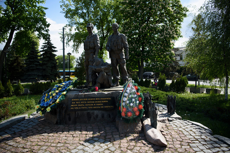 Ucraine-5.jpg