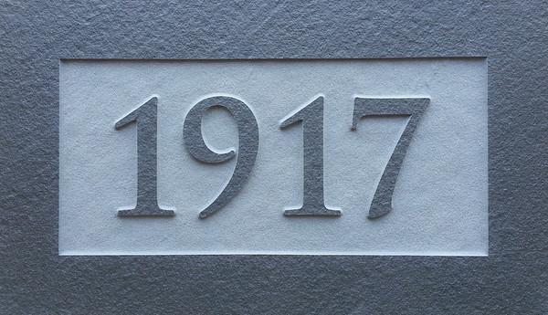 Address Stones