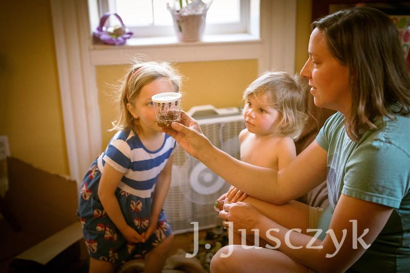 Jusczyk2021-6260.jpg