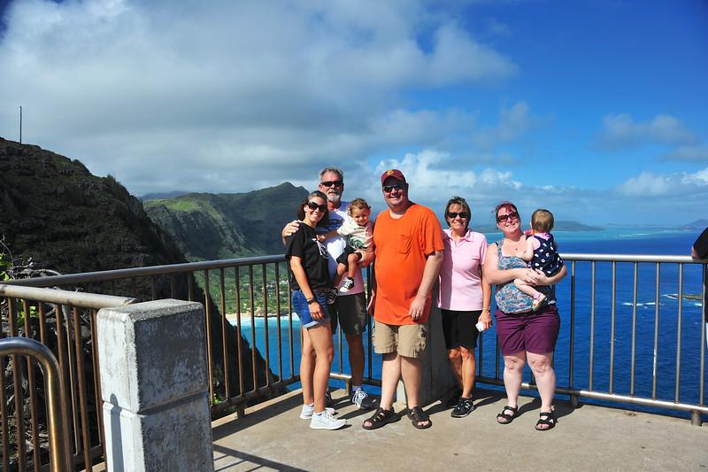 Hawaii_Day_1_5