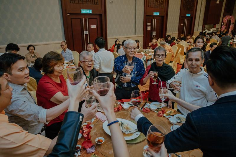 Choon Hon & Soofrine Banquet-417.jpg