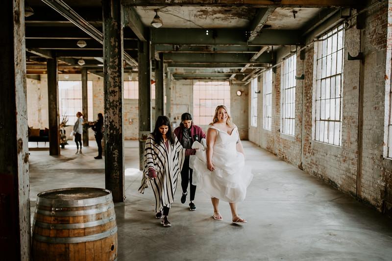 Real Wedding Cover Shoot 01-169.jpg