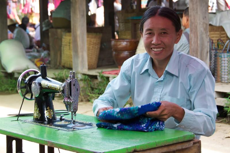 Myanmar 2012 jsc 156.jpg