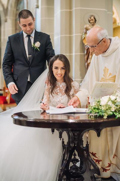 2018-10-20 Megan & Joshua Wedding-522.jpg