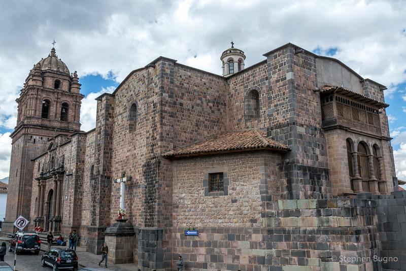 Cusco-3089.jpg