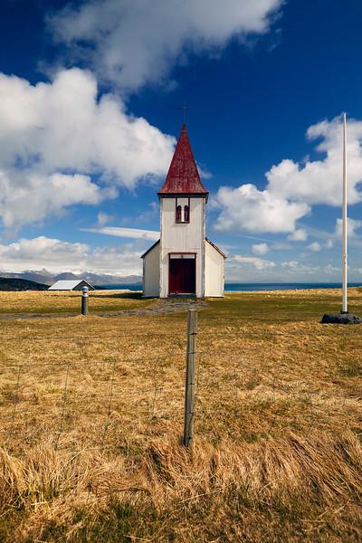 Iceland_39A9178_1.jpg