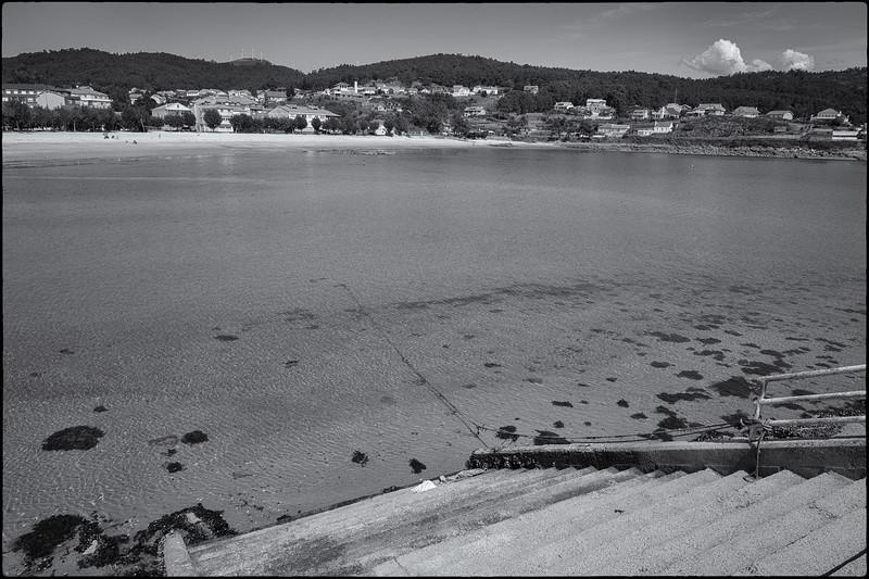 galicia-swim-9.jpg