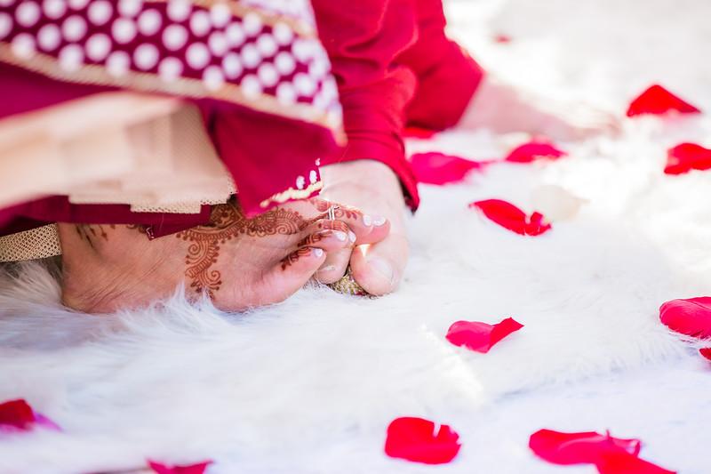 Wedding-2123.jpg