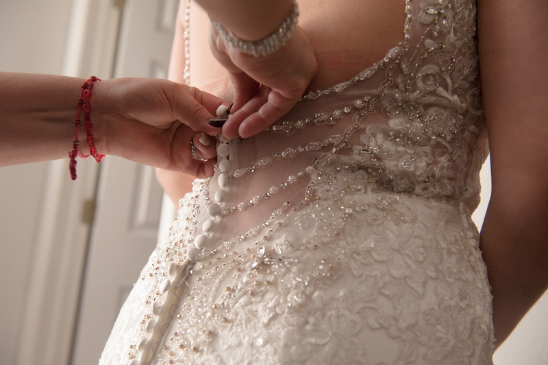Estefany + Omar wedding photography-73.jpg