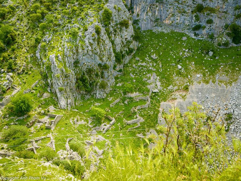 Uploaded - Montenegro May 2013 220.jpg