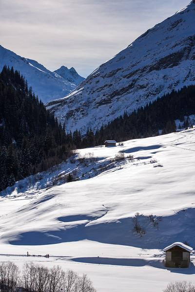 Rheinwald-Winter-D-Aebli-003.jpg
