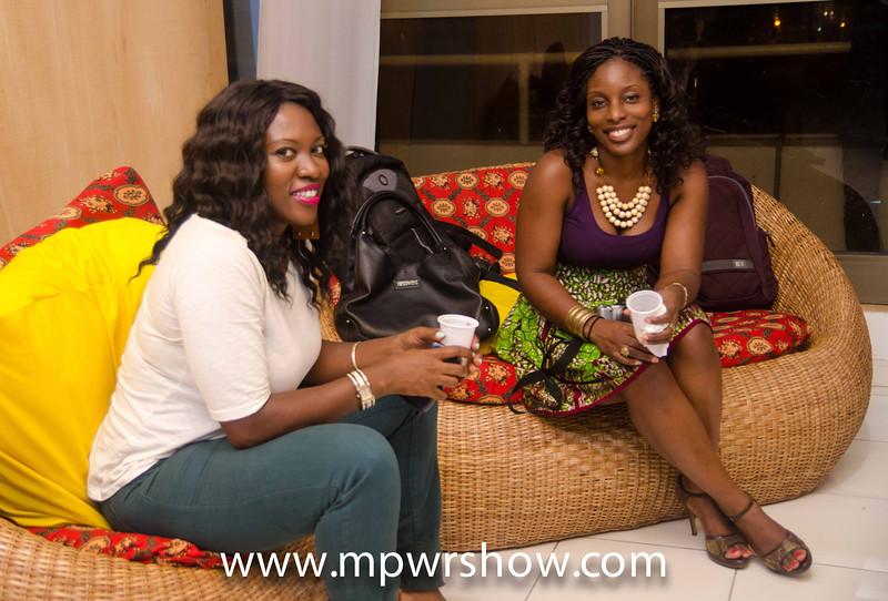 MpwrShow-12.jpg