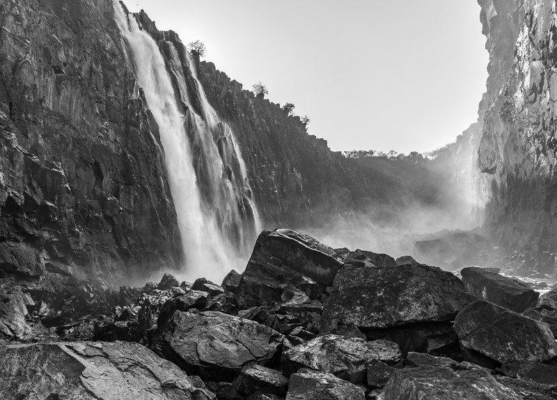 Victoria Falls-97.jpg