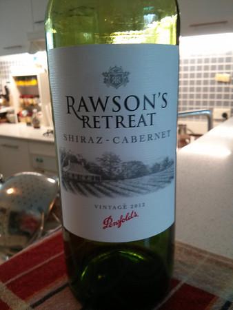 20130504 Good wine