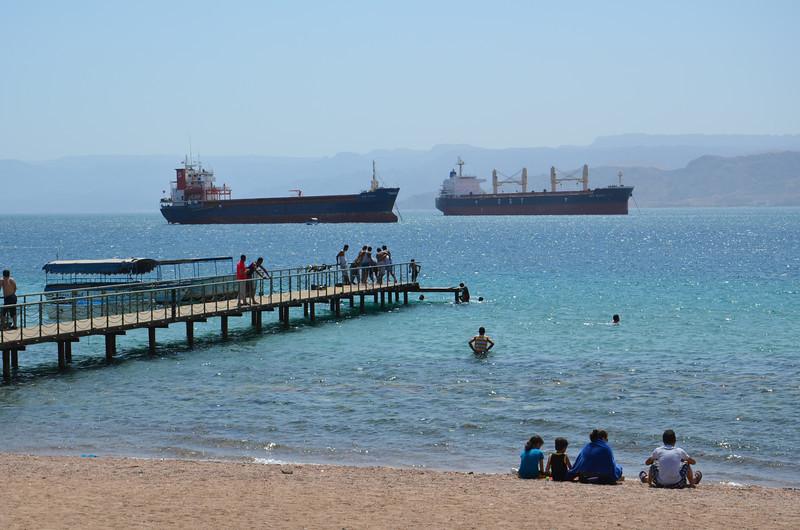 DSC_9735-ships-in-port.JPG