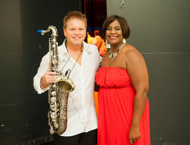 The Jazz Diva Presents CJCS Ken Ford Euge Grove 8-13-11 201.jpg