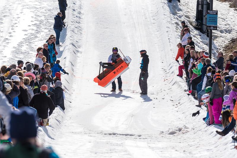 55th-Carnival-2016_Snow-Trails-1705.jpg