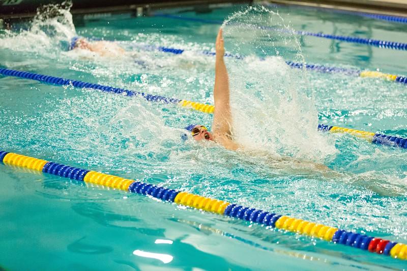 MMA-Swimming-2019-II-176.jpg
