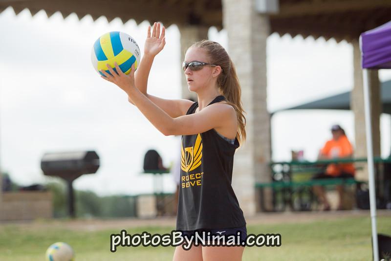 APV_Beach_Volleyball_2013_06-16_9019.jpg