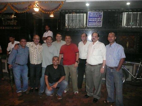Aiaz22_2009.jpg