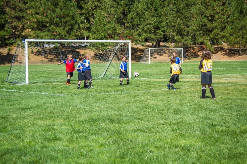 09-14 Sora Tobin Soccer-33.jpg