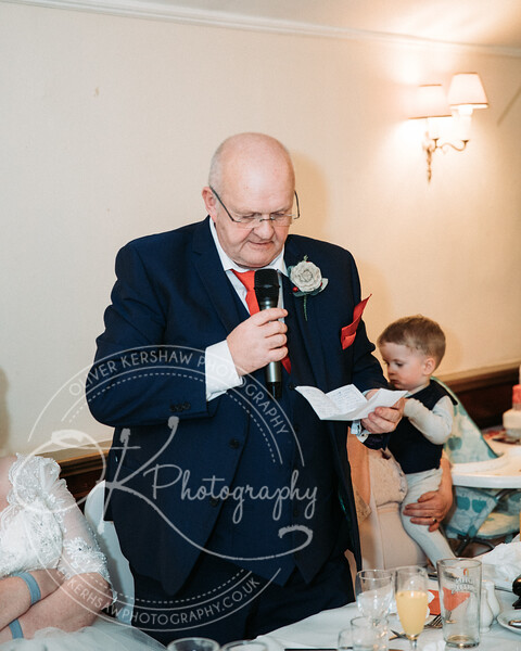 Sheryl & Dave-Wedding-By-Oliver-Kershaw-Photography-175719.jpg