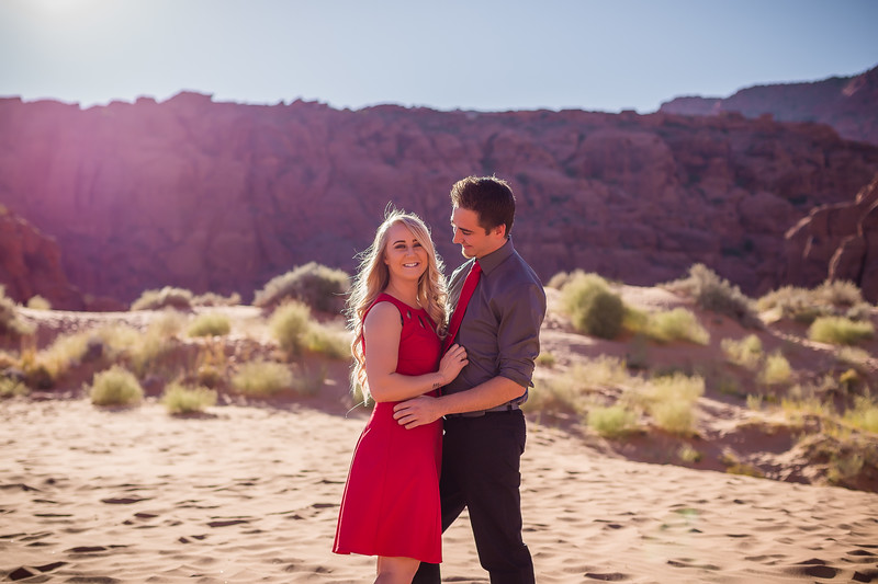 Sunday_Stills-Jacob_and_Bailey-Engagements-0120-Edit.jpg