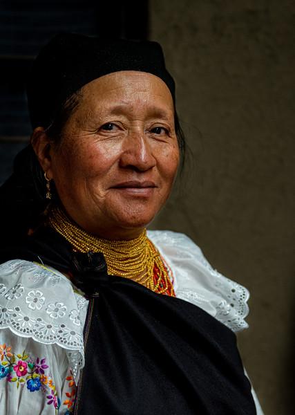 Faces of Ecuador 2019-5940.jpg