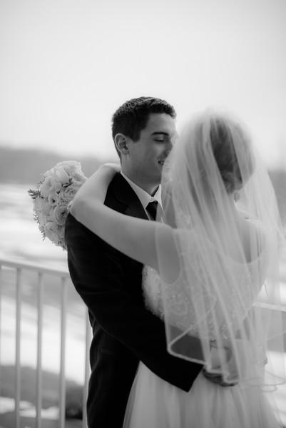 Torres Wedding _Portraits  (143).jpg
